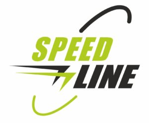 Speedline, Internet me fiber optike